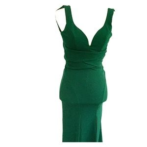 Emerald Sundae